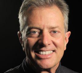 Davis Bunn Speaker Bio
