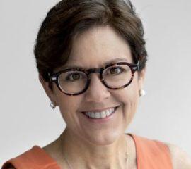 Ann Handley Speaker Bio