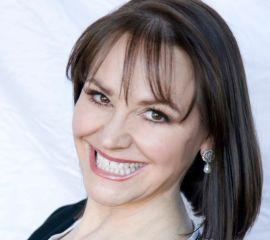 Rachel Gibson Speaker Bio