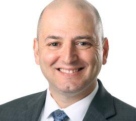 Brian A. Primack, MD, PhD Speaker Bio