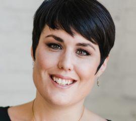 Sara Wachter-Boettcher Speaker Bio