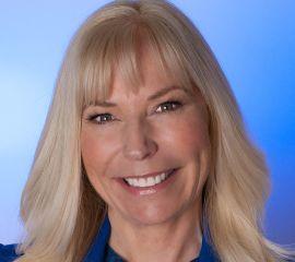 Susan Ershler Speaker Bio