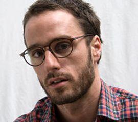 Sebastian Silva Speaker Bio