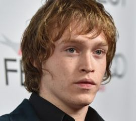 Caleb Landry Jones Speaker Bio
