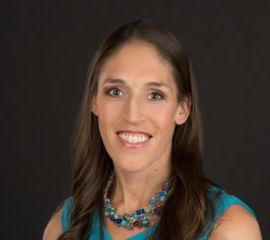Rebecca Lobo Speaker Bio