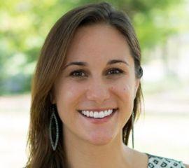 Zoe Schlag Speaker Bio