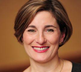 Debra Schwartz Speaker Bio
