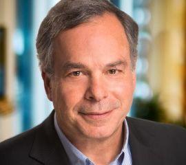 Jim Bildner Speaker Bio