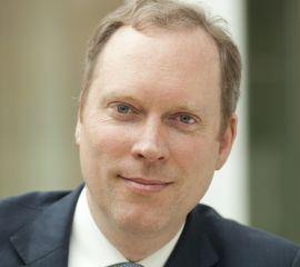 Matt Christensen Speaker Bio