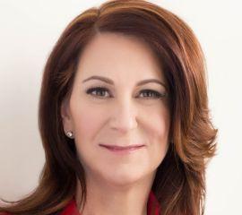Dr. Mary Donohue Speaker Bio