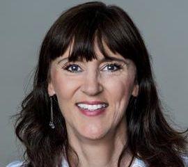 Jen Sincero Speaker Bio