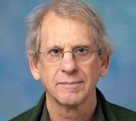 David Biale Speaker Bio