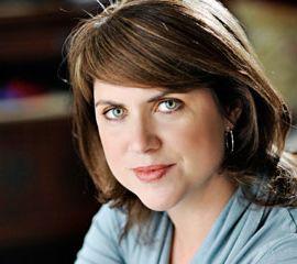 Lisa Gardner Speaker Bio