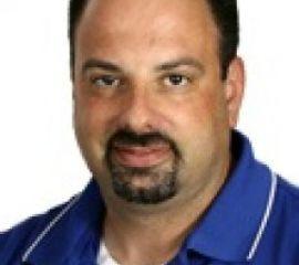 David DiSalvo Speaker Bio