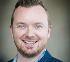 Phil Hansen Speaker Bio