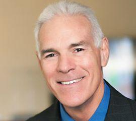Bob Davies Speaker Bio