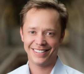 Brock Pierce Speaker Bio