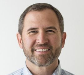 Brad Garlinghouse Speaker Bio