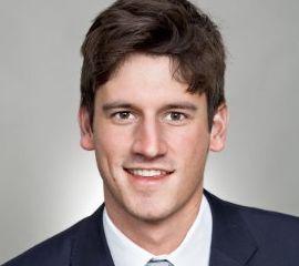 Andrew Beal Speaker Bio