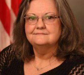 Debbie Bucci Speaker Bio