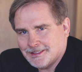 Doug Oliver Speaker Bio