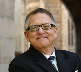 A. Roger Ekirch Speaker Bio
