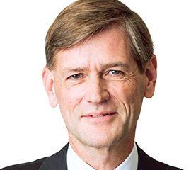 Dr. Flemming Ornskov Speaker Bio