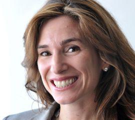 Alexandra Drane Speaker Bio