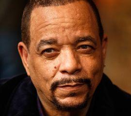 Ice-T Speaker Bio