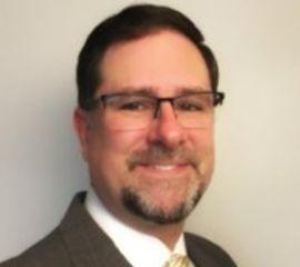 Kent Lefner Speaker Bio
