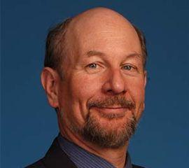 John Mattison Speaker Bio