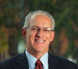 Mike Stern Speaker Bio