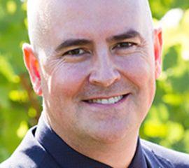 Steve Brown Speaker Bio