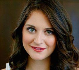 Liz Wessel Speaker Bio