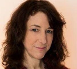 Amy J. L. Baker, Ph.D Speaker Bio