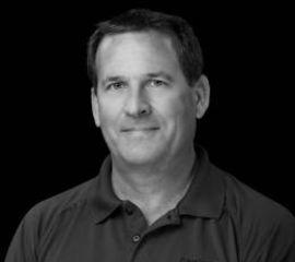 Scott Adams Speaker Bio