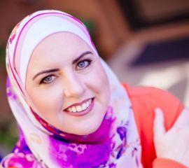 Deedra Abboud Speaker Bio