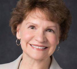 Beverly Lewis Speaker Bio