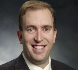Andy Ellis Speaker Bio