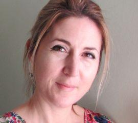 Lisa Jewell Speaker Bio