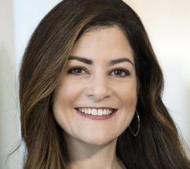 Sandra Lopez Speaker Bio