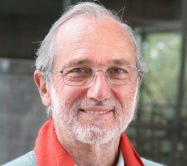 Renzo Piano Speaker Bio