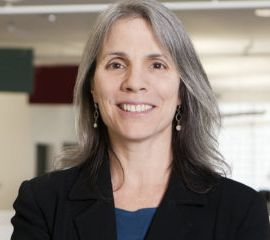 Robin Steinberg Speaker Bio