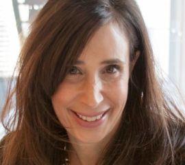 Meredith Kopit Levien Speaker Bio