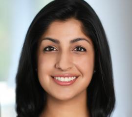 Anjali Sud Speaker Bio