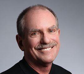 David Houle Speaker Bio