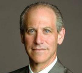 Glenn D. Lowry Speaker Bio