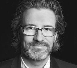Olafur Eliasson Speaker Bio