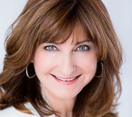 Cheryl Cran Speaker Bio