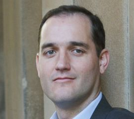 Ross Dawson Speaker Bio